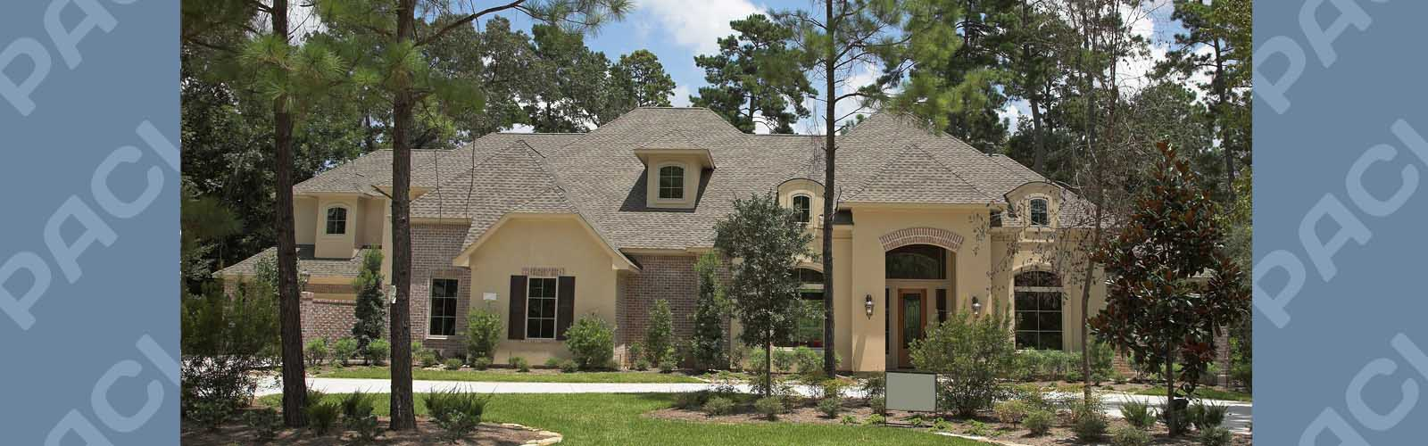Residential Electrical Contractor in Jacksonville
